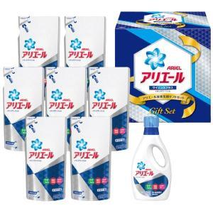 アリエール液体洗剤ギフトセット (PGLA-50X) prettyw