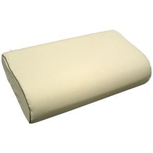 ブリヂストン ふんわり低反発枕 (ABPZ4543)|prettyw