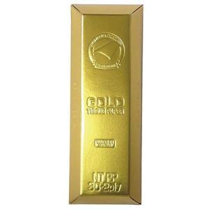 ゴールドティッシュ30w