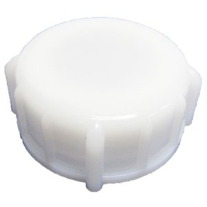 ポリタンクキャップ 50mm用 (灯油缶・ポリ缶専用)|prettyw