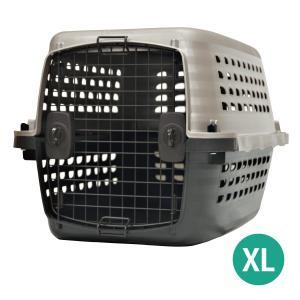 バリケンネル ナビゲーター XL