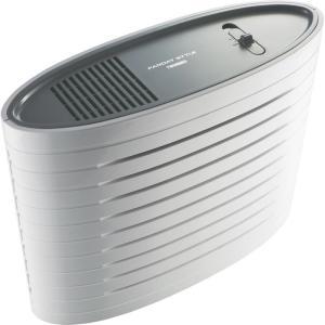 ツインバード 空気清浄機ファンディスタイル (AC-4234W)|prettyw