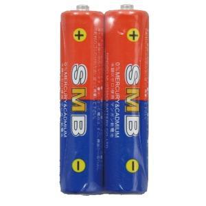 理科教材電池 単4(2本組)|prettyw