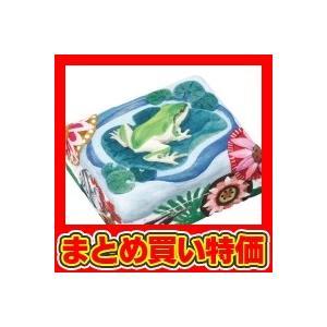木彫印鑑ケース(朱肉付)しな材 ※未完成品(商品画像は作品例となります。) ※セット販売(160点入)|prettyw