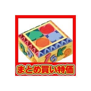 木彫印材ケース(朱肉付)しな材 ※未完成品(商品画像は作品例となります。) ※セット販売(120点入)|prettyw