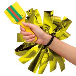 ダンスリストバンド赤の関連商品6