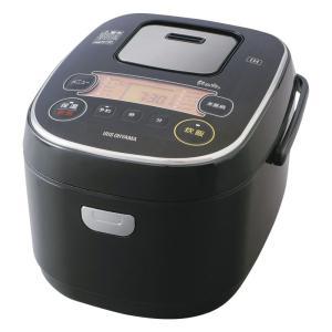 米屋の旨み 銘柄炊き IHジャー炊飯器(5.5合) (RC-IE50-B)|prettyw