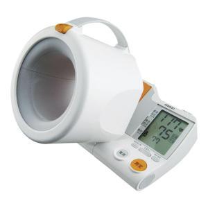 オムロン デジタル自動血圧計 (HEM-1000) 単品|prettyw