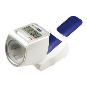 オムロン デジタル自動血圧計 (HEM-1021) 単品|prettyw