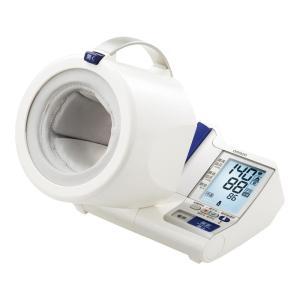 オムロン デジタル自動血圧計 (HEM-1011) 単品|prettyw