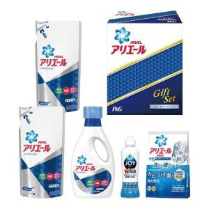 P&G アリエールランドリーセット (PGIL-30Y) 単品|prettyw