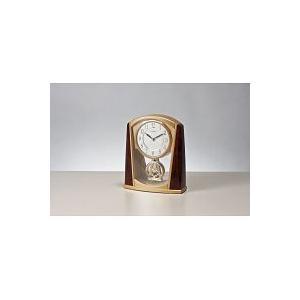 シチズン 置時計 (4RP772DZ06)|prettyw