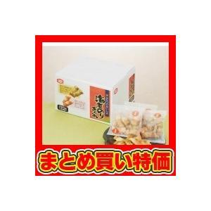 亀田製菓 海老のりあられ ※セット販売(6点入)
