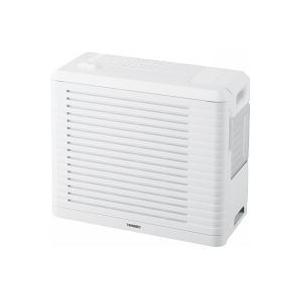ツインバード パーソナル加湿空気清浄機(3畳) (AC-4252W)|prettyw