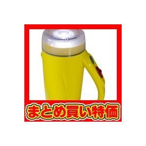 コウバン 単2・3・4 1本でライト (KBN-234) ※セット販売(24点入)|prettyw