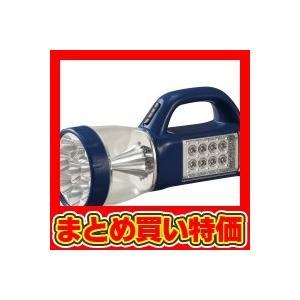 3WAY LEDマルチライト ※セット販売(48点入)|prettyw