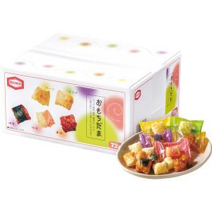 亀田製菓 おもちだまS (10075)|prettyw