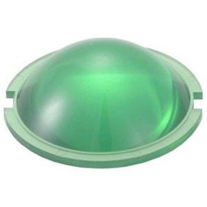 ルーチェ エフ&SPARKLED専用 交換レンズ(グリーン) (LUSP-LE1G) prettyw