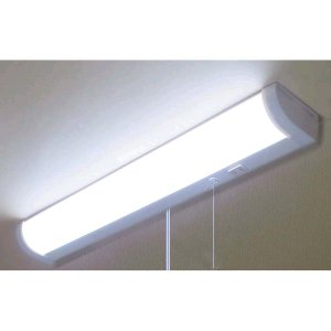 LED流し元灯 20W形(配線工事不要) (LT-N14D-HS) prettyw
