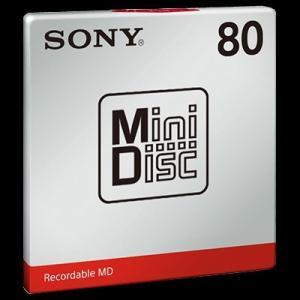 MDW80T 1個の関連商品5