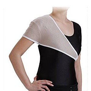 サーモギアセラミック チタンサポーター肩用の商品画像