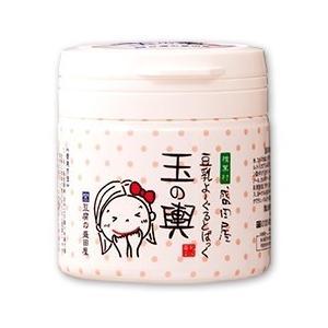 豆腐の盛田屋 豆乳ヨーグルトパック 玉の輿の関連商品5