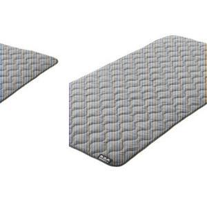 NEW暖暖あったか節電マット サイズ200×100cm|prettyw