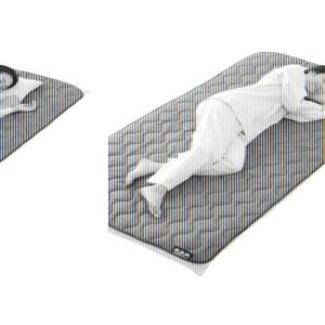 NEW暖暖あったか節電マット サイズ200×100cm|prettyw|02