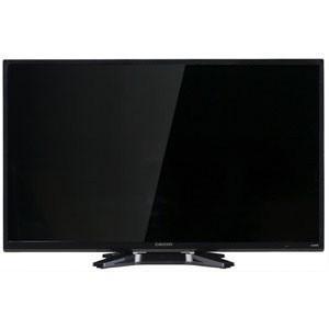 RN-32DG10 オリオン 液晶テレビ  [32インチ] preuv
