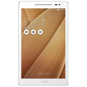 Z380CSL16 ASUS ZenPadシリーズ TABLET / シルバー ( Android 5.0.2 / 8inch touch / インテルR Atom x3-C3200 / 2G / 16G )|preuv