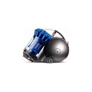 DC48THSB Dyson キャニスター掃除機 ★新品★|preuv