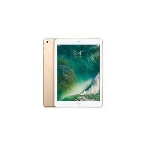 <MPGW2J/A ゴールド >Apple iPad Wi-...