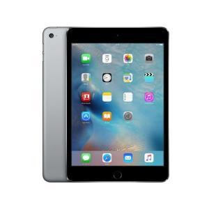 <MK9N2J/A スペースグレイ >Apple iPad mini 4 Wi-Fiモデル 128GB|preuv