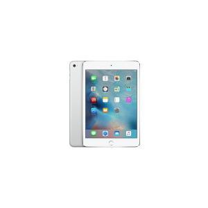 <MK9P2J/Aシルバー> APPLE iPad mini 4 Wi-Fi 128GB|preuv