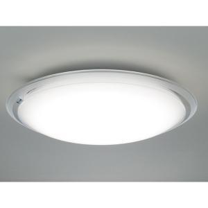 LEC-AHS1210F 日立 LEDシーリングライト preuv