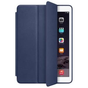 MGTT2FE/A(ミッドナイトブルー)アップル iPad Air 2 Smart Case|preuv
