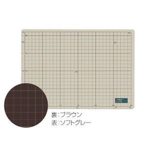 オルファー カッターマット A2判 159B|prezataisaku