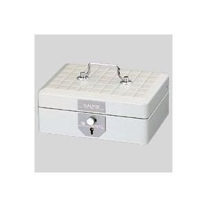 サンビー スチール印箱 中サイズ 科目印約80本収納 3600−3|prezataisaku