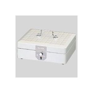 サンビー スチール印箱 大サイズ 科目印約96本収納 3600−4|prezataisaku