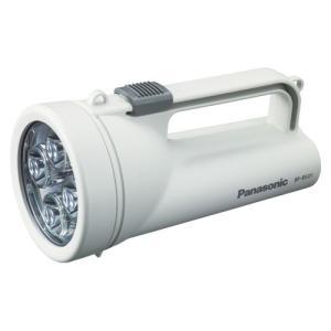 パナソニック LED強力ライト  BF−BS01P−W|prezataisaku