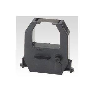 アマノ インクリボン CE-315150|prezataisaku