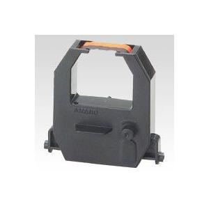 アマノ インクリボン CE-315250|prezataisaku