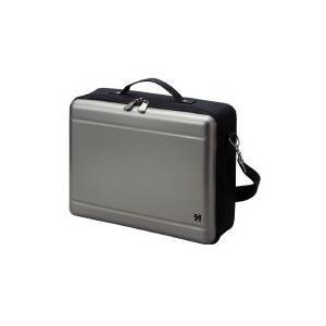 コクヨ 防災の達人 非常持出しバッグ ハードタイプ DRK−HH1C (5724-9605)|prezataisaku