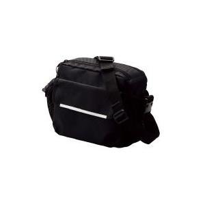 コクヨ 防災の達人 非常持出しバッグ ソフトタイプ DRK−HS1D (5724-9612)|prezataisaku