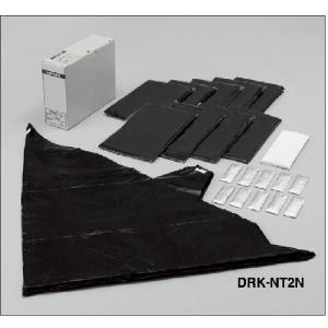 コクヨ 防災の達人 非常用トイレ 100回分 DRK−NT2N (6189−8745)|prezataisaku