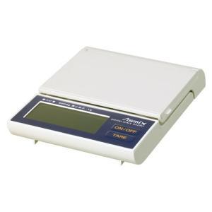 アスカ デジタルスケール DS2007|prezataisaku