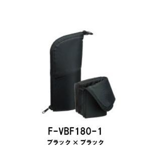 コクヨ KOKUYO ペンケース ネオクリッツ NEO CRITZ F−VBF180−1 ブラック×ブラック|prezataisaku