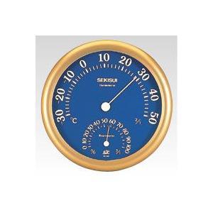 セキスイ 温湿度計 HM−300 prezataisaku