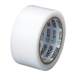 セキスイ マスクライトテープ 幅50mm×長25m 半透明 N730N04 prezataisaku