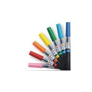 送料無料 ぺんてる アートブラッシュ カラー筆ペン 18色まとめ買い XGFL−|prezataisaku